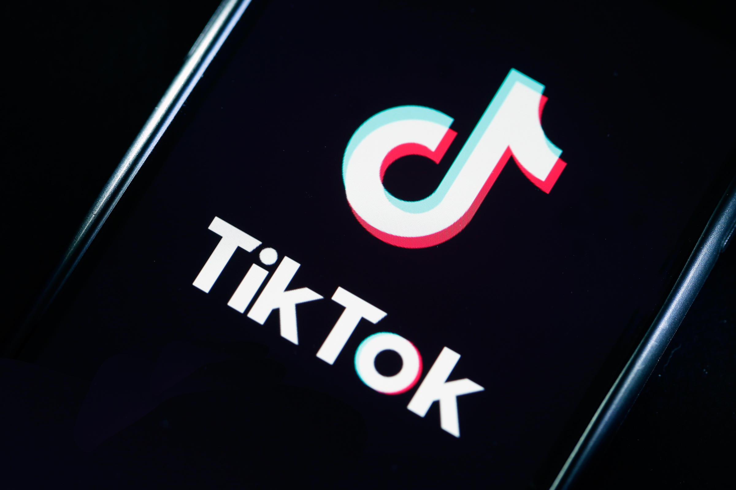 How To Get Verified On TikTok 2020 - TikTok Verified Badge